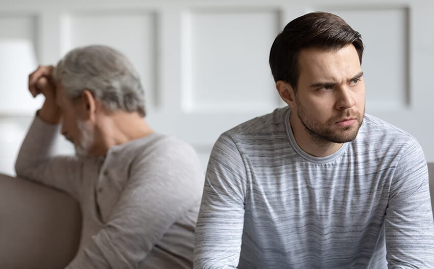 DIY Wills often lead to Inheritance and Will Disputes